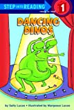 Dancing Dinos (Getting Started Road to Reading, Mile 1)