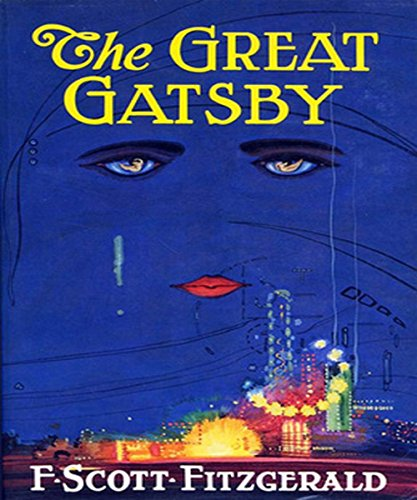 The Great Gatsby (Annotated) (English Edition)の詳細を見る