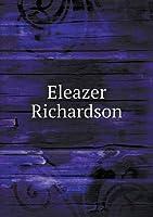 Eleazer Richardson
