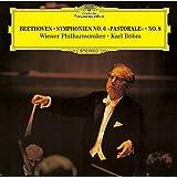 【普通に〜】(038) Beethoven 交響曲第8番