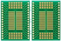 サンハヤト SOP IC変換基板 SSP-123