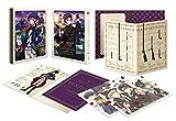 千銃士 vol.04[Blu-ray/ブルーレイ]