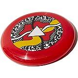 Wham-O Frisbee Tokyo Artist Collection by SpinCollectifTOKYO 特製ピザパッケージ 野口路加