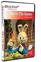 Babyfirsttv: Harry the Bunny [DVD] [Import]
