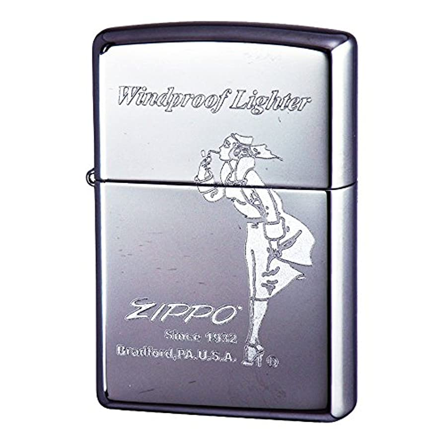 ポケット手書きハロウィンZippo ジッポー 名入れ 彫刻 Zippoライター ジッポライター 200 US加工 ウィンディ2 名入れ ギフト
