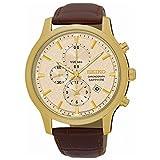 セイコー SEIKO 腕時計 海外モデル クロノグラフ SNDG70P1 [並行輸入品]