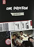 Take Me Home-Deluxe