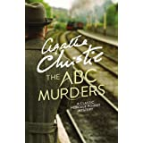 The ABC Murders (Poirot) (Hercule Poirot Series)