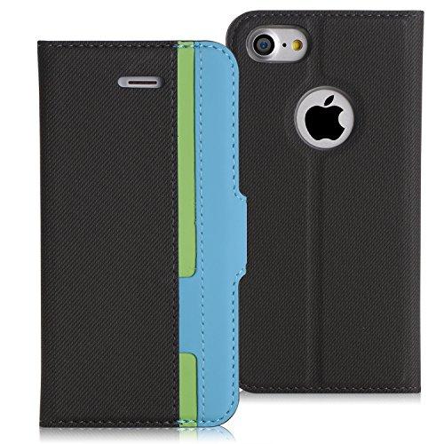 iPhone8 ケース iphone7ケース,Fyy [RF...