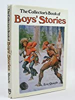 Collector's Book of Boys' Stories