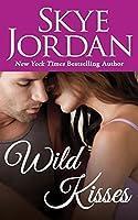 Wild Kisses (Wildwood)
