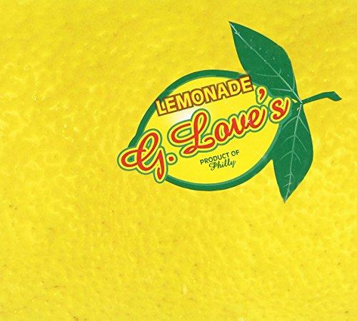 Lemonade (Dig)の詳細を見る