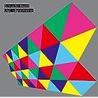 LIVE-Synesthesia(初回限定盤)(DVD付)