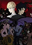 DEVILMAN crybaby COMPLETE BOX【完全...[Blu-ray/ブルーレイ]
