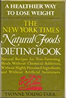 New York Times National Foods Diet