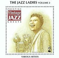 The Jazz Ladies Vol. 2