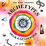 The Wild Unknown Archetypes Deck and Guidebook