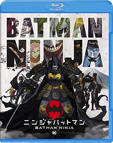 バットマン(怪鳥人間バットマン): 感想(評価/レビュー)[特撮]