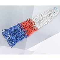 Dalaiポリプロピレンバスケットボールネットワーク( 3色)