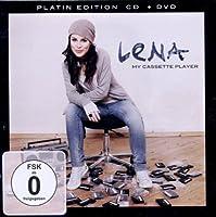 My Cassette.. -CD+DVD-