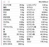 【2袋セット】ロイヤルカナン ベッツプラン 犬用 スキンケアプラス ジュニア 3kg 画像