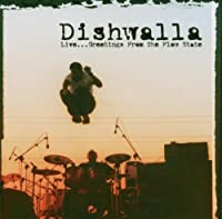 Live From the Flow State by Dishwalla (2005-11-04)