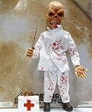 パペットマスター PUPPET MASTER ムービーフィギュア レトロ ドクターデス ファイナル フルムーントイ Full Moon Toys