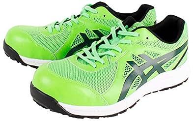 [アシックスワーキング] 安全靴・作業靴 FCP106 Fsg/Htg 21.5 cm