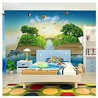 caomei 3 dの壁紙北欧風の大理石のパターン花の壁紙の壁画3 dの壁の壁画厚い壁の壁画@ 1カスタマイズ