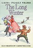The Long Winter (Little House)