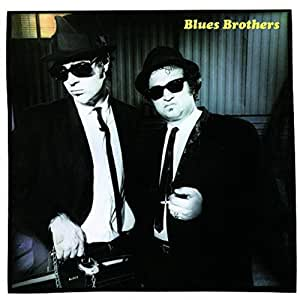 Briefcase Full of Blues [12 inch Analog]