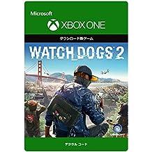 ウォッチドッグス2 |オンラインコード版 - XboxOne