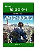 ウォッチドッグス2  オンラインコード版 - XboxOne