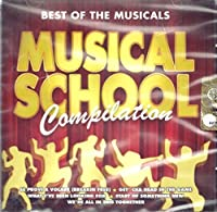 Musical School Compilation