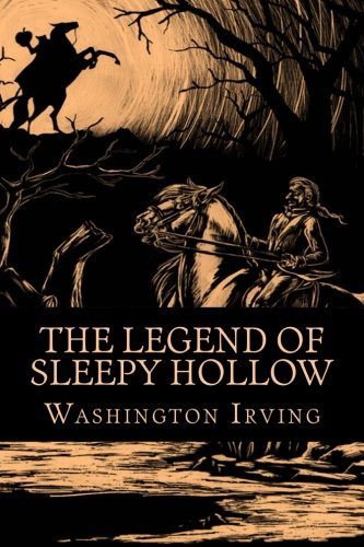 Download The Legend of Sleepy Hollow 1517557364