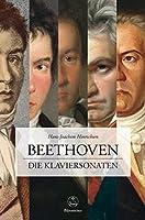 Beethoven. Die Klaviersonaten