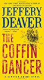 The Coffin Dancer: A Novel (Lincoln Rhyme Novel)