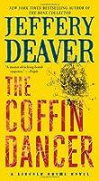The Coffin Dancer: A Novel (Lincoln Rhyme Novel)