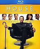 House: Season Seven/ [Blu-ray] [Import] 画像