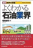 """最新《業界の常識》よくわかる石油業界 (最新""""業界の常識"""")"""