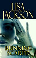 Running Scared (Center Point Platinum Mystery)