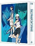 テニスの王子様 OVA 全国大会編
