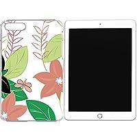 Unlimited Chain iPad Pro 9.7 ケース カバー 多機種対応 指紋認証穴 カメラ穴 対応