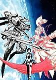 CD付き シドニアの騎士(13)特装版 (講談社キャラクターズA) 画像