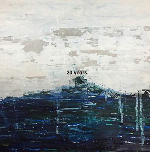 [画像:【Amazon.co.jp限定】20 years(デカジャケ付)]