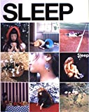 SLEEP―FOOTSTEPS OF DREAM/夢のあしあと