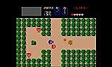 ゼルダの伝説1 [3DSで遊べるファミリーコンピュータソフト][オンラインコード] 画像