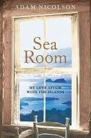 Sea Room【洋書】 [並行輸入品]