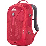 Gregory Mountain Products Sigma Women's Daypack