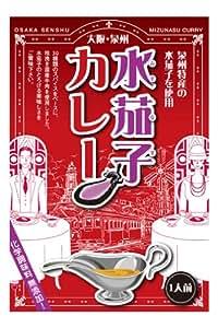 泉州ちきり 水茄子カレー 200g